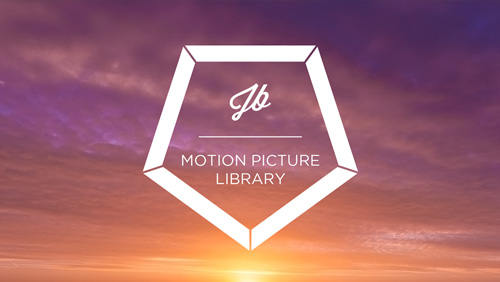 Motion Picture Library