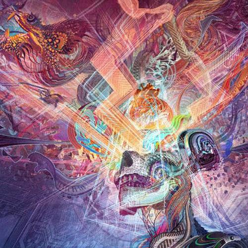 Aphantasia - Vivid Mental Imagery