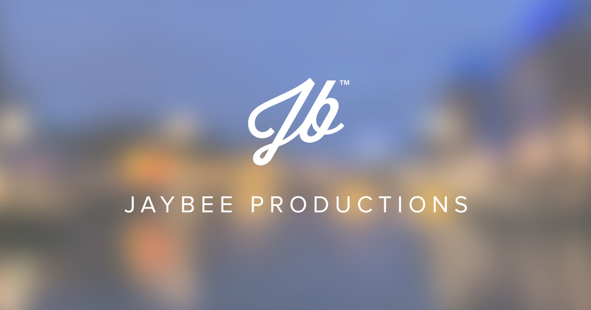 Stock Footage Library | Jaybee Productions