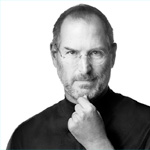 Steve Jobs: Thank You and Goodbye